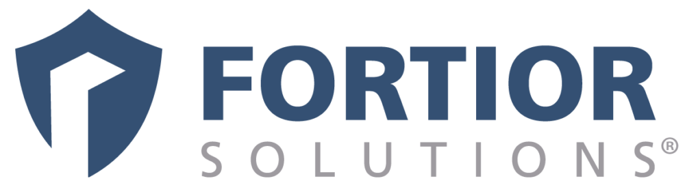 Fortior Solutions Logo